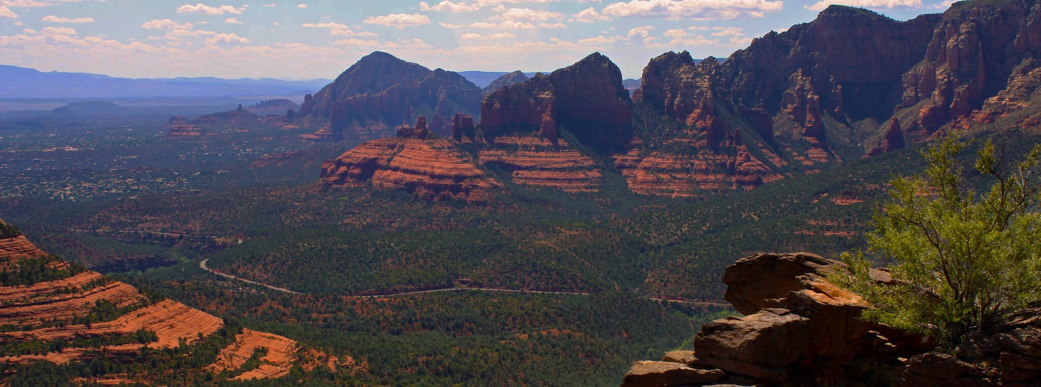 Coconino-National-Forest