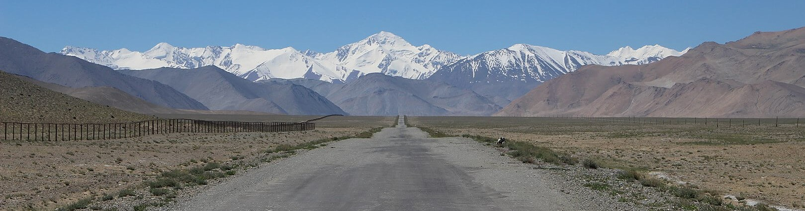 pamir_route