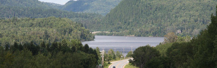 rivers road